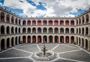 Gobierno Electrónico y los pendientes en México