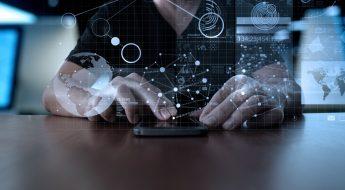 El Smartphone y nuestro estilo de vida digital