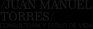 Juan Manuel Torres - Consultoría Digital