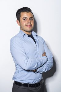 Juan Manuel Torres Esquivel- Consultor Digital