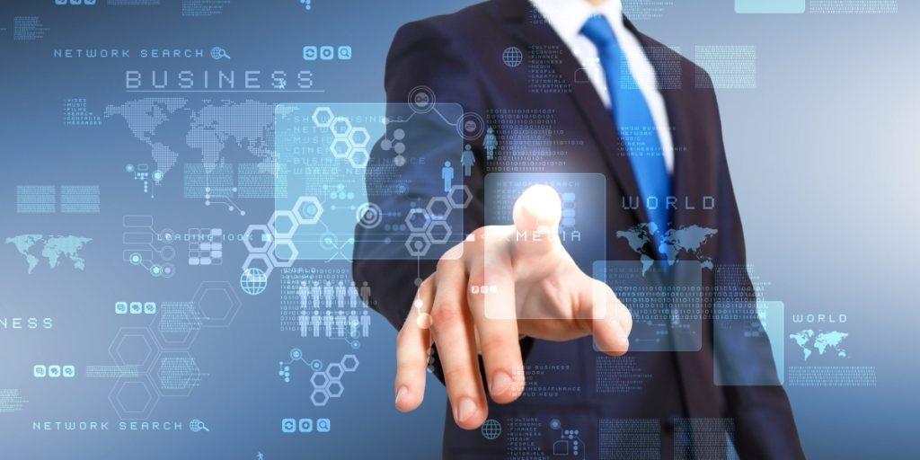 Consultoría Digital, Consultoría Digital y el futuro de los negocios