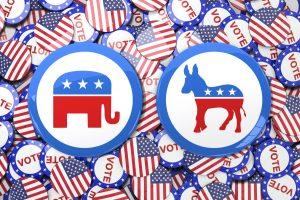 Política Digital las nuevas campañas sociales