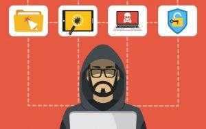 activismo digital y hackers - Juan Manuel Torres Esquivel