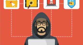 activismo digital, Facebook y la manipulación política digital