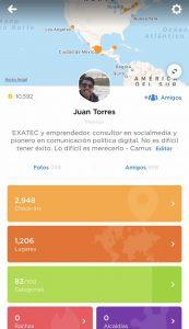 HomeSwarm_JuanManuelTorresEsquivel