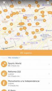 MapaActSwarm_JuanManuelTorresEsquivel