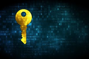 Comunicación digital segura - Sitio Juan Manuel Torres Esquivel