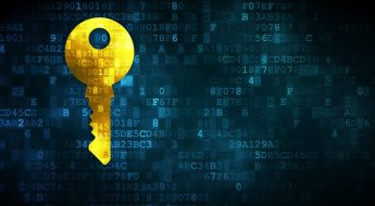 comunicación digital, Responsables de comunicación digital, por favor dejen de decir que los hackearon