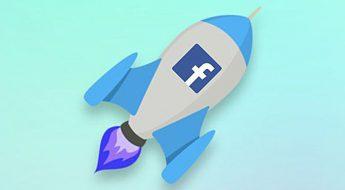 Facebook Explore, Facebook Explore pone a temblar a los medios