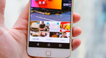 Instagram, Instagram cumple 7 años con millones de usuarios