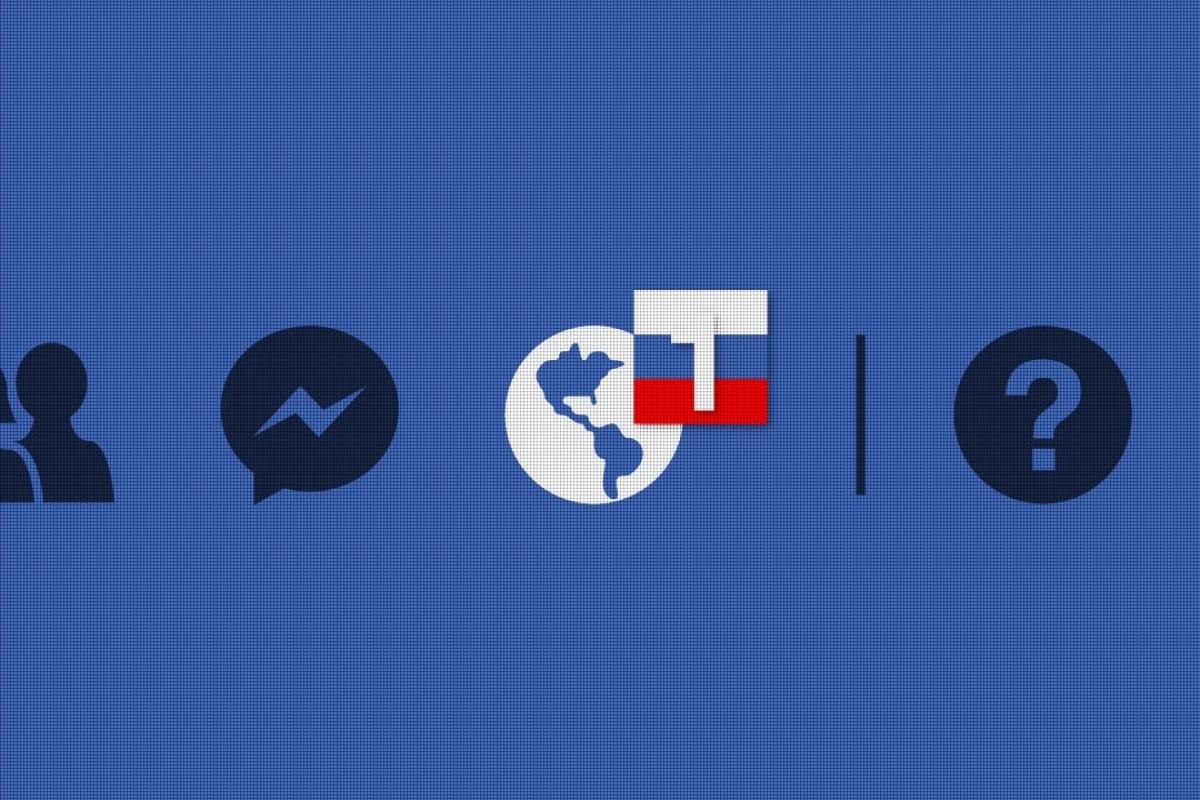 Rusia, Trump y Faceboook - Juan Manuel Torres Esquivel
