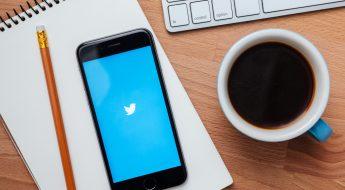 280 caracteres por tuit, Twitter cambia  su regla de 140 a 280 caracteres por tuit