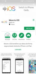 AndroidPrintScreen-SitioJuanManuelTorres