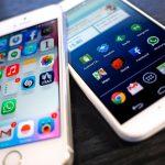 Lifesum, Apps para cumplir tus propósitos de Año Nuevo: Baja de peso con LifeSum