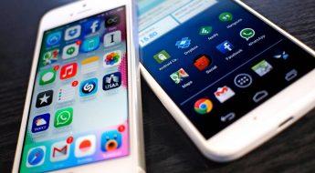 Minimalismo digital, Minimalismo digital: ¿cómo ganar tiempo de calidad en la era de la distracción?
