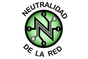 neutralidad de la red - Juan Manuel Torres Esquivel
