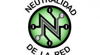 neutralidad de la red, Estados Unidos planea matar la neutralidad de la red