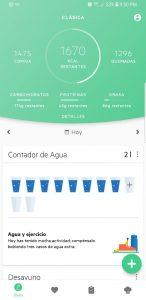 Lifesum: App para bajar de peso - Sitio Juan Manuel Torres Esquivel7