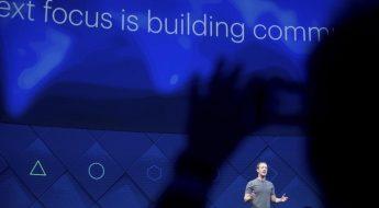 algoritmo de Facebook, Nuevos cambios en el algoritmo de Facebook