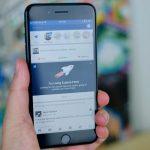 Llega Facebook Explore a todo el mundo: El contenido en riesgo