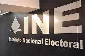 DebateINE - sitio Juan Manuel Torres Esquivel