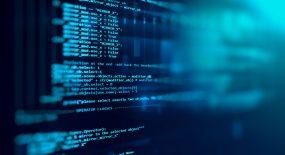 Seguridad de la Información - Juan Manuel Torres Esquivel