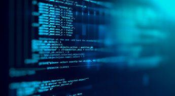 hacktivista, Un hacktivista despertó la paranoia en la escena internacional