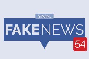 La Era de las Fake News - Juan Manuel Torres