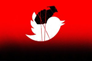 Guerras Digitales el nuevo orden mundial - Sitio Juan Manuel Torres