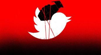 Guerras Digitales, Las Guerras digitales, el nuevo orden mundial