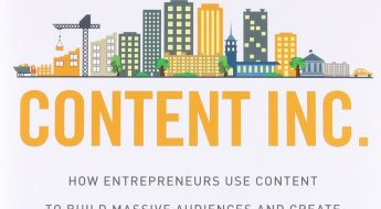 Content Inc - Sitio Juan Manuel Torres Esquivel