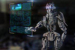 Super Inteligencia - Sitio Juan Manuel Torres Esquivel