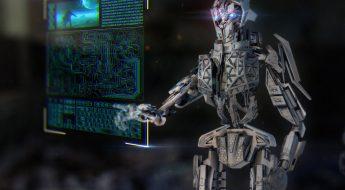 El Futuro de los empleos, El futuro de los empleos en la era de la inteligencia artificial