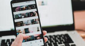 Comprar en Instagram - sitio Juan Manuel Torres