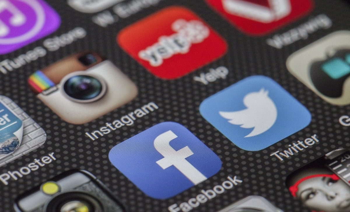 Nuevos retos de Internet - Sitio Juan Manuel Torres-min
