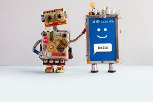Creatividad en los medios digitales - Sitio Juan Manuel Torres