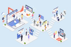 Diseño de plataformas digitales - Sitio Juan Manuel Torres