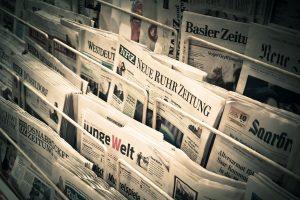 Libertad de Prensa - sitio Juan Manuel Torres Esquivel