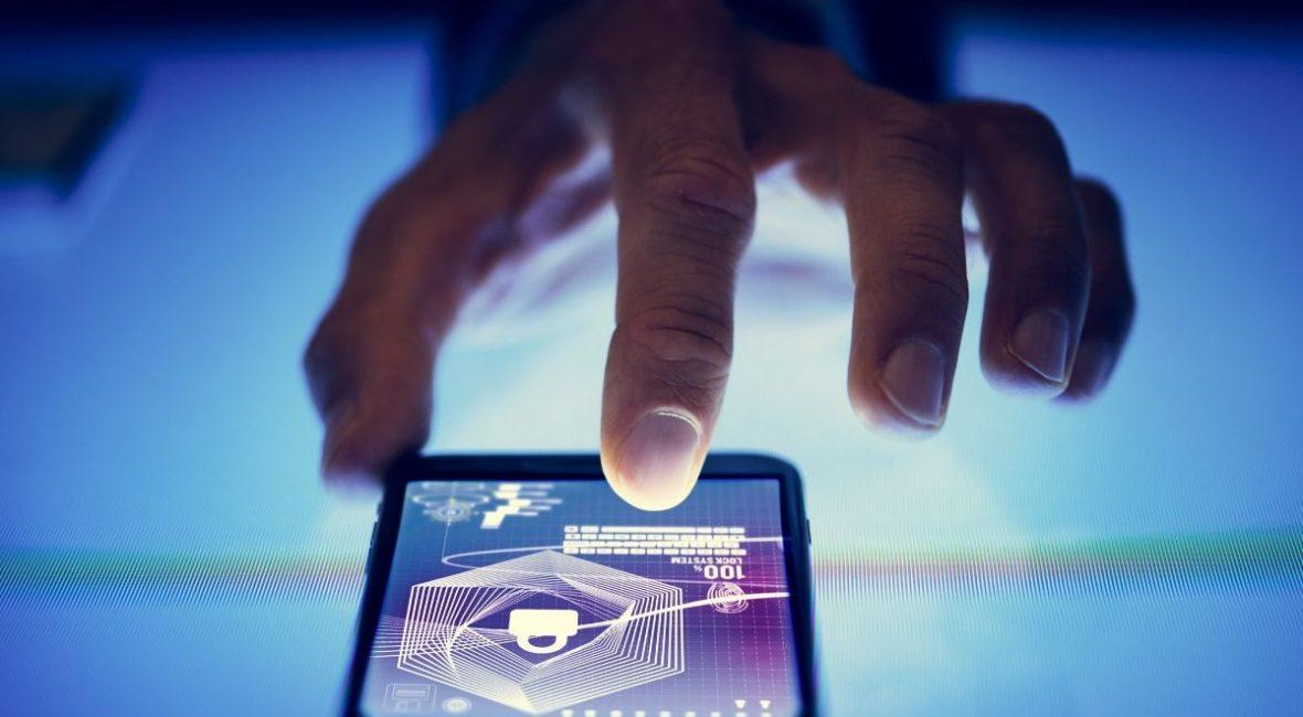 La privacidad digital es uno de los bienes más escasos en internet