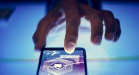 app política, Plataforma de política digital busca facilitar el camino a los independientes