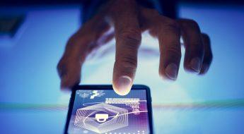 Privacidad digital, Privacidad digital un bien cada vez más escaso