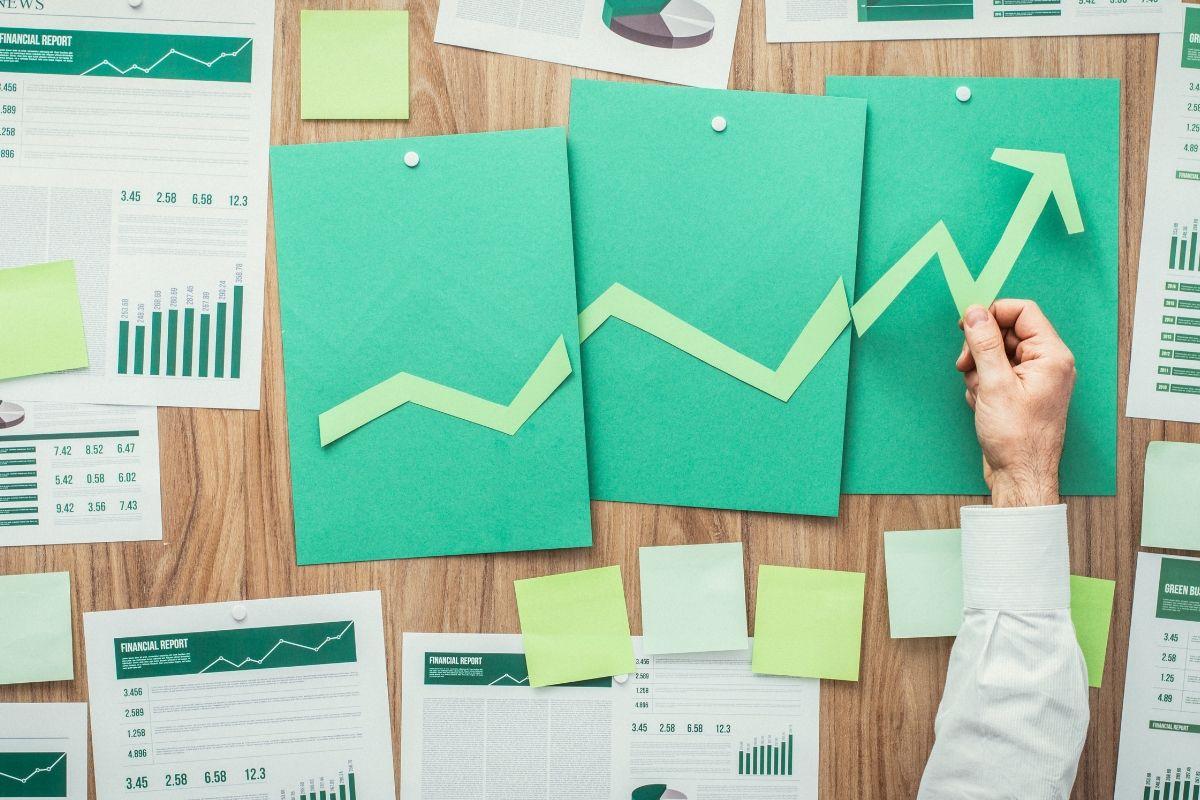 Ciencia de la Predicción un arte que todas las empresas deben desarrollar