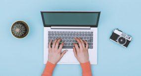Minimalismo Digital para mejorar tu estilo de vida digital