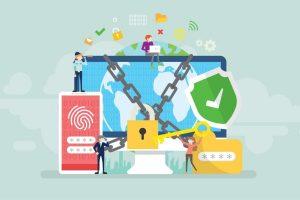 Amenazas de Ciberseguridad por James Clapper