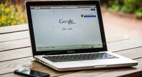 Nuevas iniciativas de Google for Mexico, Nuevas iniciativas del evento Google for Mexico