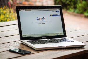 Nuevas iniciativas del evento Google for Mexico - presentadas en la CDMX