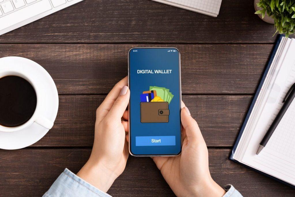 CoDi es un sistema de pagos digitales que busca digitalizar la banca en México