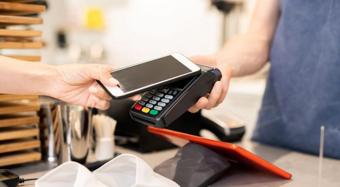 CoDi es el sistema de pagos digitales de Banxico