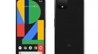 Pixel 4 de Google, viene a revolucionar la industria del móvil