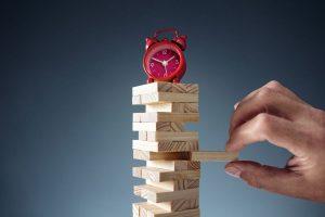 Riesgos para las empresas en 2020, ciberataques, digitalización y manejo de crisis